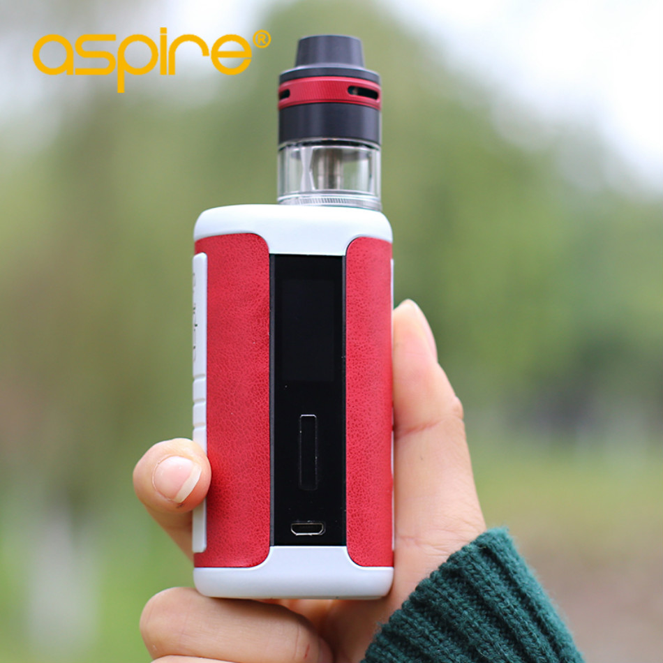 speeder revvo kit e-cigarette (13)