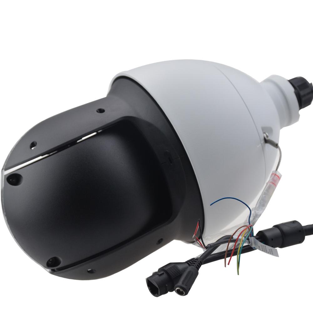 Dahua-2MP-25x-Starlight-IR-PTZ-Network-Camera-SD49225T-HN-High-Speed-IP-Dome-Camera-16X (3)