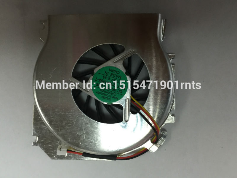 "for IBM Thinkpad T43 T43P Laptop Mini CPU FAN Cooler Fan /""ORIGINAL/"""