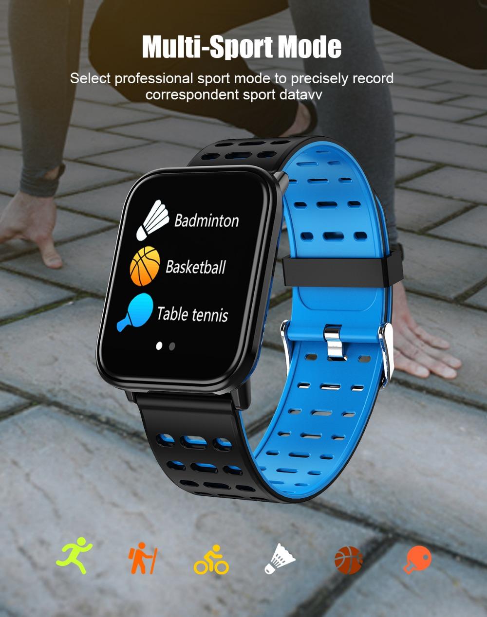 T6 New Smart Watch (13)