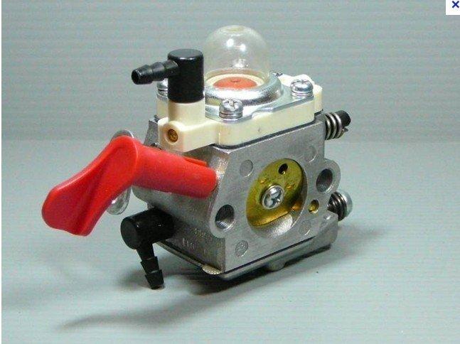 RC 1/5 Baja WALBRO Carby WT 997 E035 HPI  King Motor Carburetor WT-997<br>