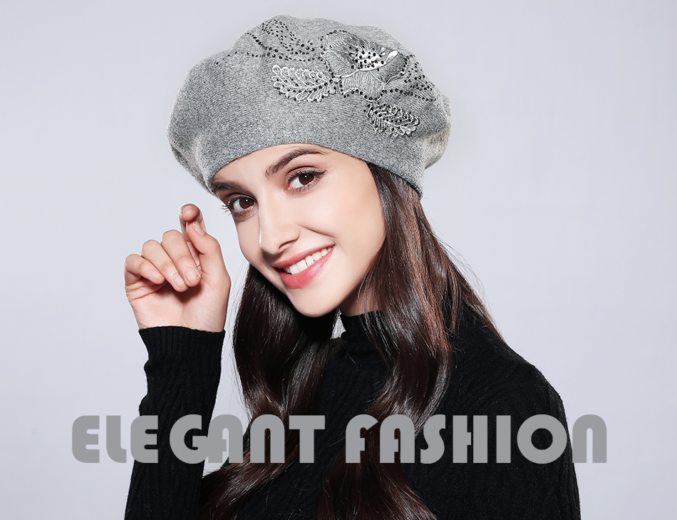 bonnet femme MZ741 (1)
