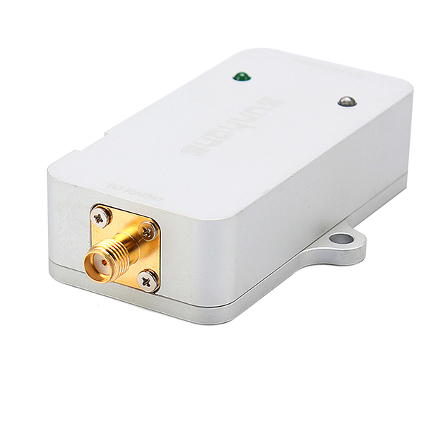 SH2500P Direct Factory 2.5W 2.4Ghz 34dBm Wifi Signal   Booster<br>