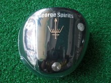 George Spirits GT-450 Driver Boyea Golf Driver Golf Clubs 9.5/10.5 Degree R/S/SR/X Flex Graphite Shaft With Head Cover