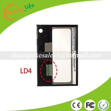 A+ 7 inch IPS LCD screen for N070ICG-LD1 N070ICG-LD4 Tablet PC LCD display screen 1280*800  Random code