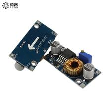 Smart Electronics XL4005 DSN5000 Beyond LM2596 DC-DC adjustable step-down power Supply module ,5A High current,High power