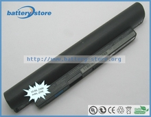 New Genuine laptop batteries for PA3836U-1BRS,AC100,PABAS238,PA3826U-1BRS,10.8V,3 cell(China)