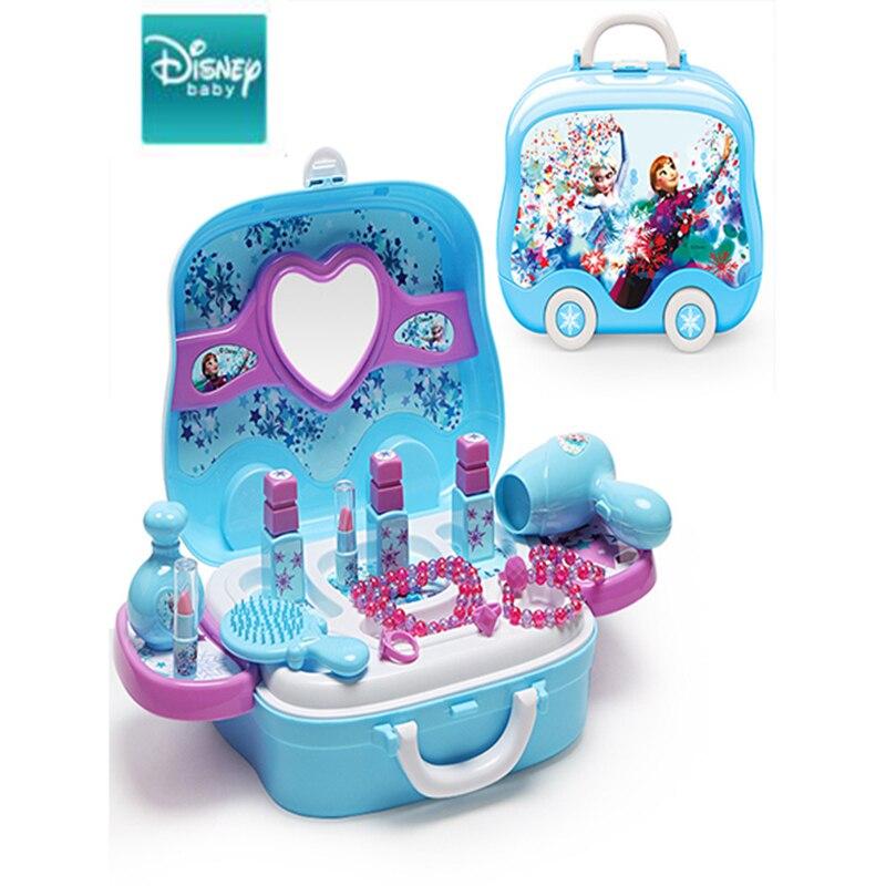 Disney-Frozen-Makeup-Suit-Child-Play-House-Simulation-Dresser-Toy-Set-Birthday-Gift-Toys-For-Children.jpg_640x640