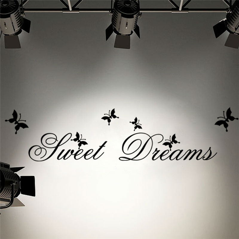 HTB1DoWwlPuhSKJjSspdq6A11XXaY - sweet dreams butterfly wall stickers