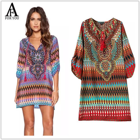 allforyou small orders online store hot selling and