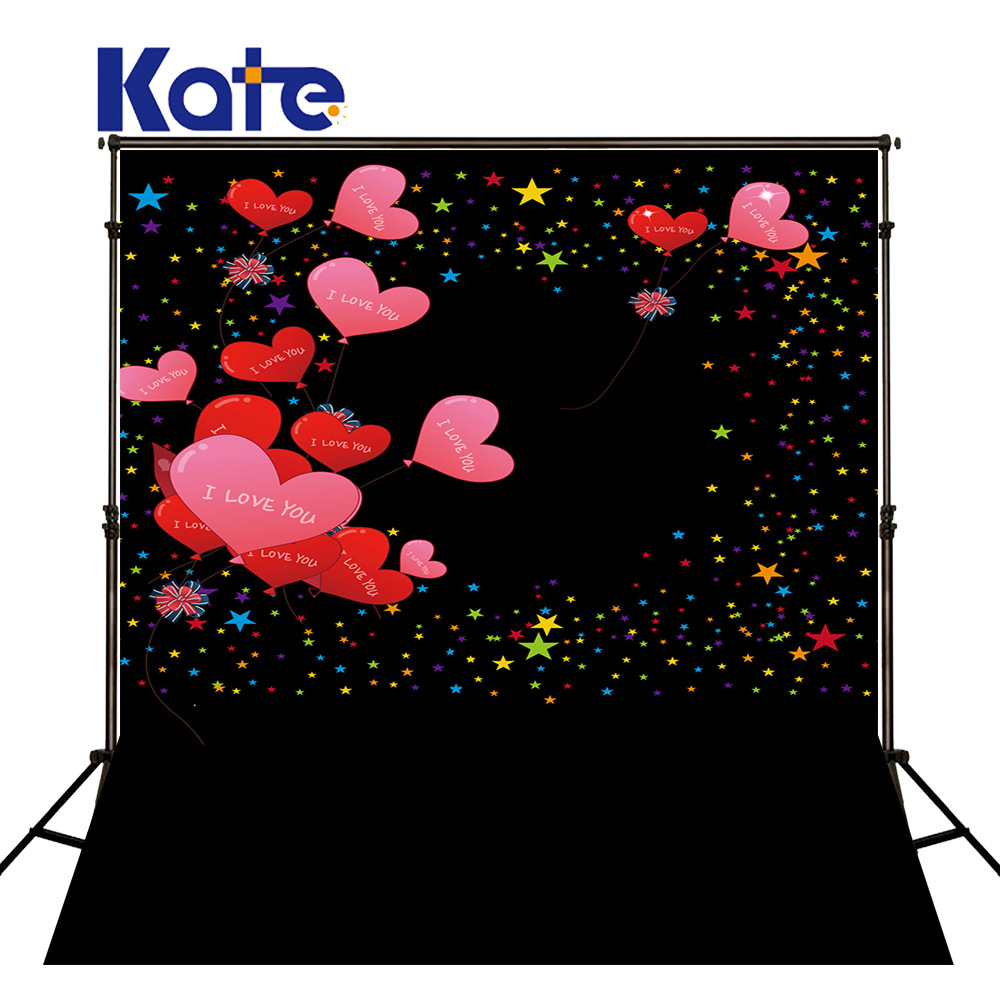 200Cm*150Cm Backgrounds Starry Sky Night Sky Colorful Colorful Shiny Gift Boxes Fluttering H Photography Backdrops Photo Lk 1124<br>