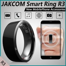 JAKCOM R3 Smart Ring Hot sale in Wireless Adapter like mixer with effects Receiver White Stereo Blue Tooth Transmiter(China)