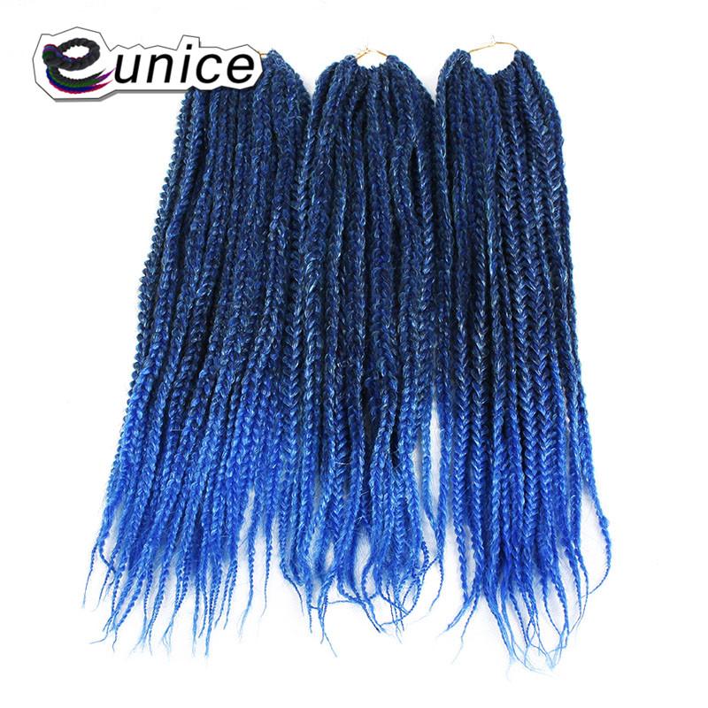 3s crochet box braids synethtic hair  (13)