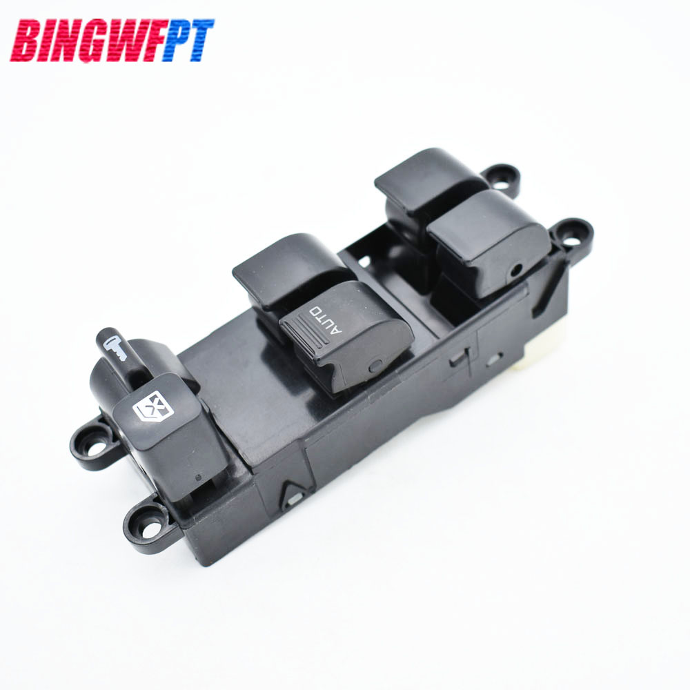 Electric power window master switch for nissan sunny navara pick up return to the wolfbane cybernetic home page introduction please note that most of these brand names are registered trade marks company names or otherwise fandeluxe Gallery