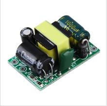 AC-DC 5V 700mA 3.5W  Precision Buck Converter AC 220v to 5v DC step down Transformer power supply module for Arduino hot sale