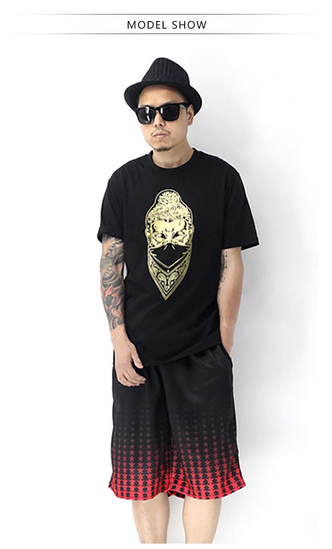 Tshirt Man   (2)