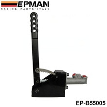 EPMAN Universal Hydraulic Drift E-Brake Racing With Master Cylinder For BMW 5Series E39 525i 28i 530i M EP-B55005