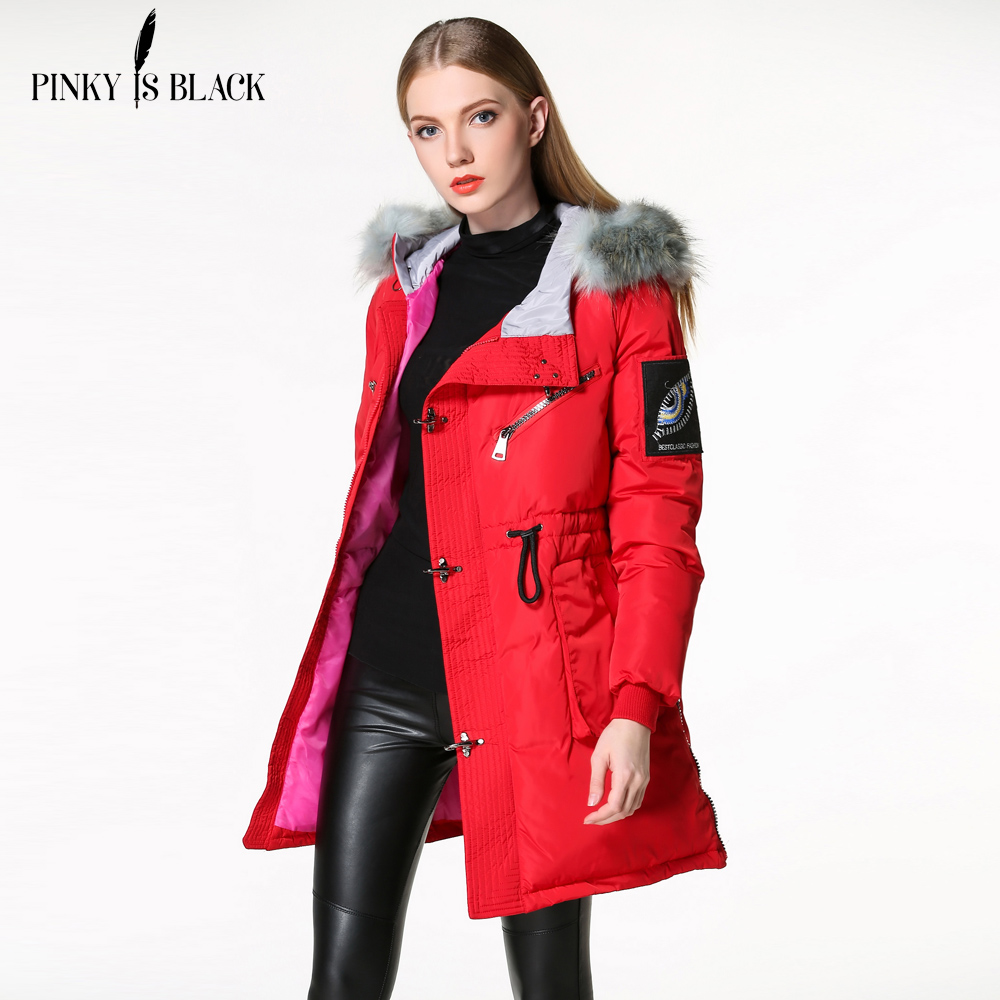 Womens Coats amp Jackets  MampS