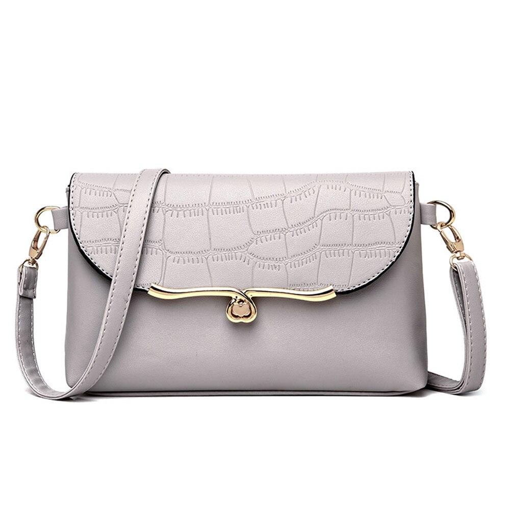Aelicy Pierre Motif sacs à main De Luxe femmes sacs designer f 11
