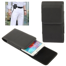 New Style Top Quality  Mobile Phone Cover  Vertical Flip Leather Case with Belt Clip for Samsung Galaxy S5 G900