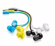 100% Original WH-208 IN-EAR earphone + Extra earbuds for Nokia Lumia 530/535/630/635/920/920 xl/1020/1320/640 LG HTC SONY