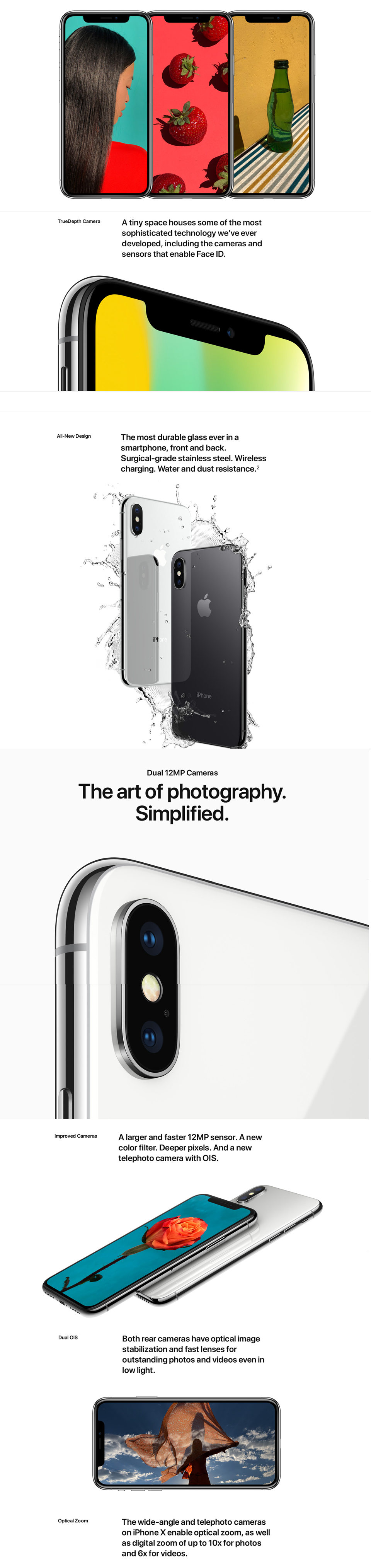 iPhoneX-3_02