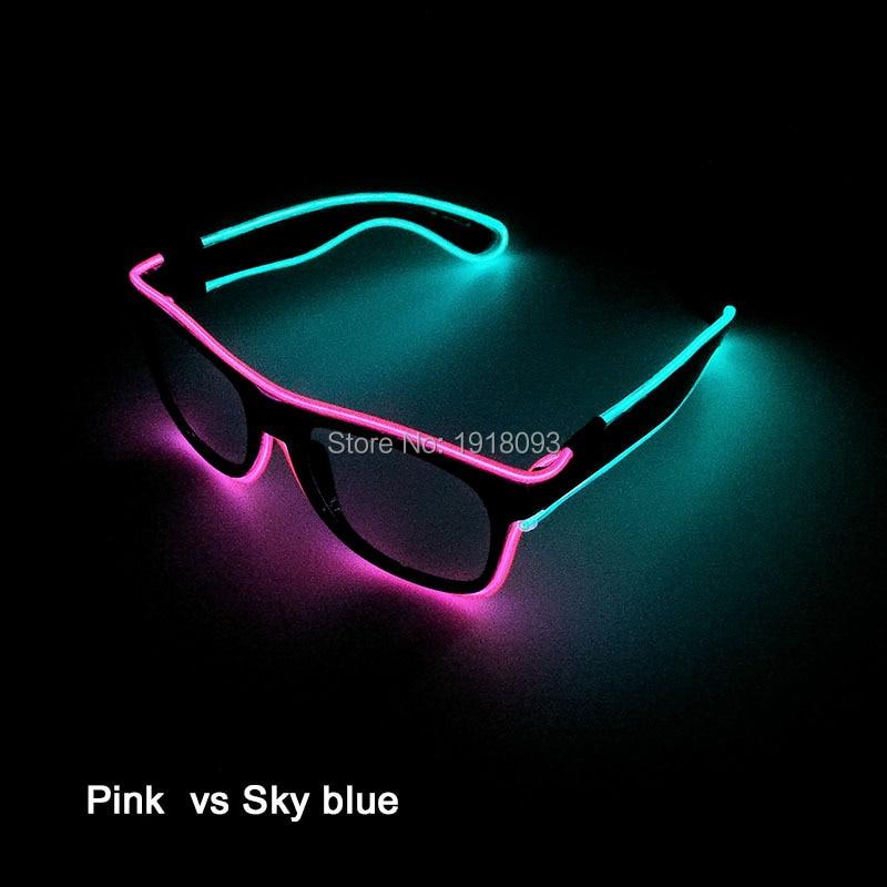 pink vs sky blue