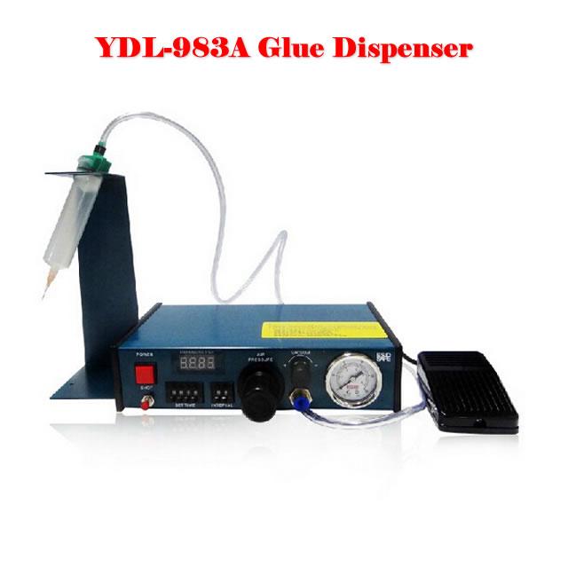 YDL 983A (3)
