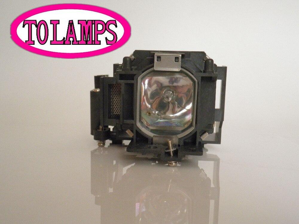 LMP-C190  for SONY Projector Lamp bulb module VPL-CX61/CX63/CX80/CX85/CX86<br><br>Aliexpress