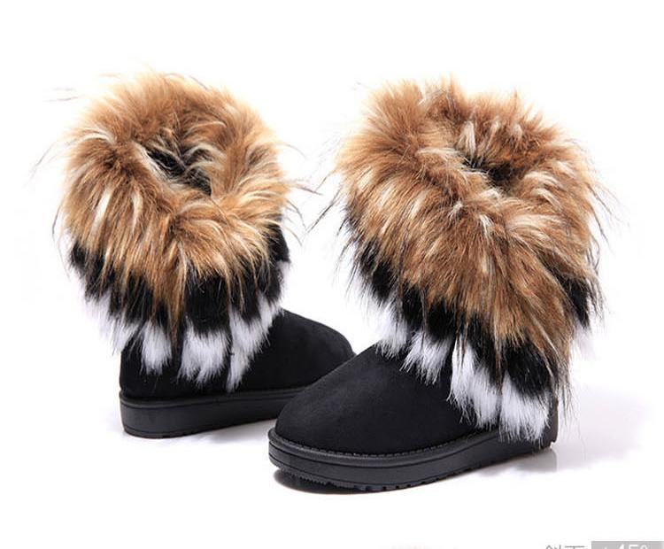 fashion women boots (22)