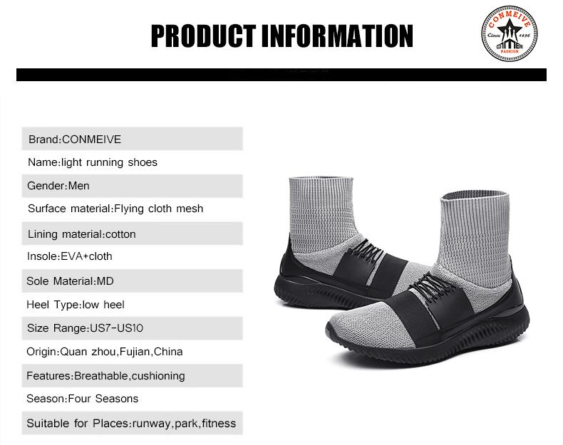 16 New Arrival running shoes sneakers for men women sport cheap sneaker Outdoor Athletic Zapatillas Hombre Medium(B,M) 1
