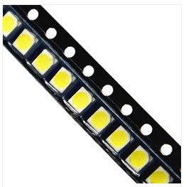 100pcs LG 3528 SMD LED High Power White Diode 1W 110LM TV smd 3528 1w tv lg led diode television led lg(China (Mainland))