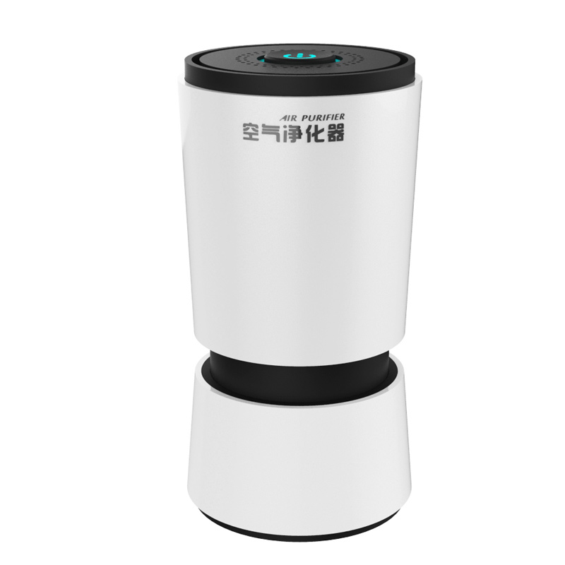 Free shipping Environmental fragance oil HEPA filter /aroma air freshener dispenser / USB charger air purifier<br><br>Aliexpress