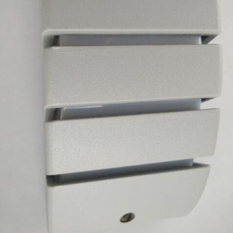 Outdoor-Waterproof-LED-Wall-Lamps-AC90-260V-Aluminum-Courtyard-Garden-Porch-Corridor-Lights-retro-wall-lamp