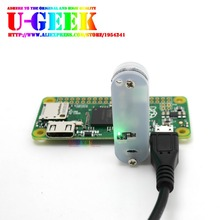 UGEEK Micro USB Wireless WiFi Adapter for Raspberry Pi zero | 802.11n/b/g