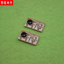 Doorbell IC triggering IC music IC IC toys voice ding-dong sound chip 3 High quality