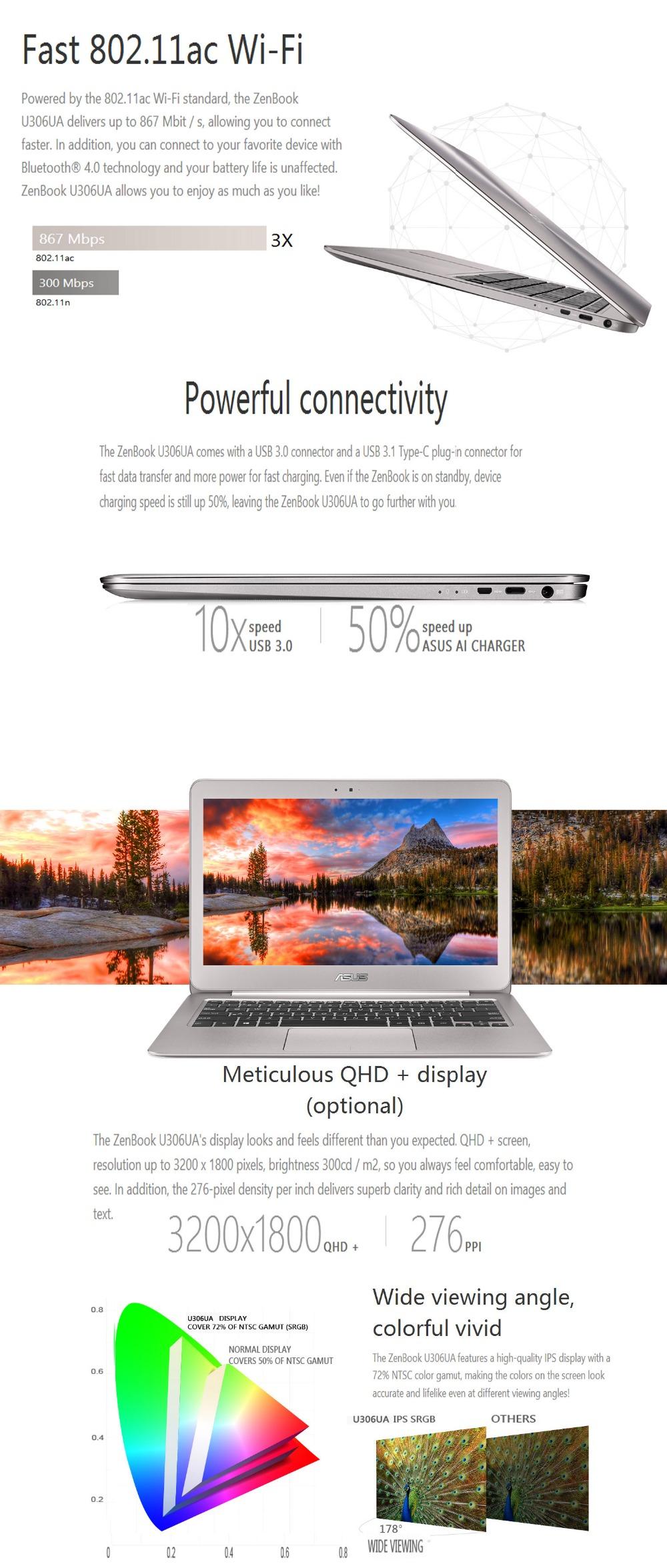 U306UA-_-Laptop-_-ASUS-China_02