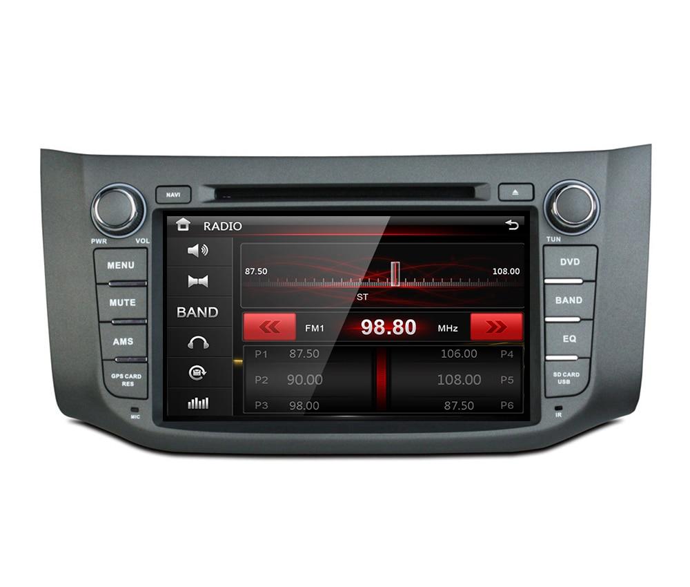 entra-2012-2014-RADIO-wifi (2)