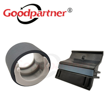 Separation-Pad Pickup-Roller Jc97-02217a-Paper Clp 300 1640 Samsung ML1610 for SCX 4521F