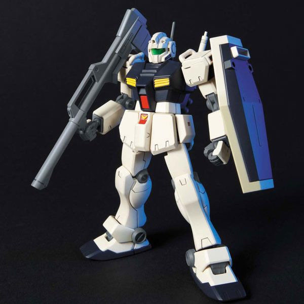 1-PCS-Bandai-1-144-HGUC-113-RGM-79C-Gundam-Mobile-Suit-Assembly-Model-Kits-Anime