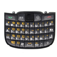 Brand New Arrival ES400 Pda Computer Keys Keypad For Symbol Motorola ES400 Handheld Mobile Data Terminal(China)