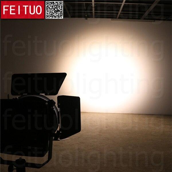 Led Fresnel Spotlight (3)
