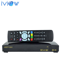 In Stock  Libertview V8 HD Satellite Receiver V8 support 2USB Port WEB TV Cccamd Newcamd YouPorn Weather Forecast V8