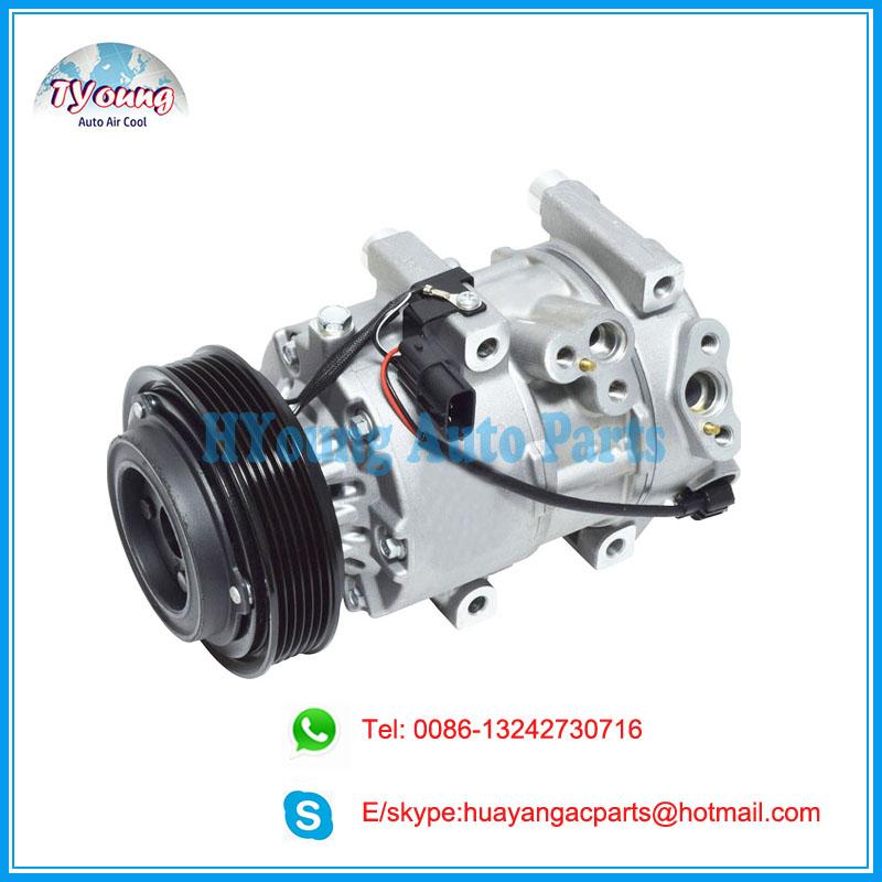 HY-AC552 DHGATE 2
