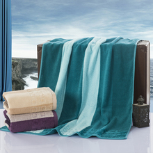 Cheap 100% Cotton Hotel Travel Golf Bath Beach Towel Large For Adults Bathroom Thick Bath Sheets High Quality Shower Towels