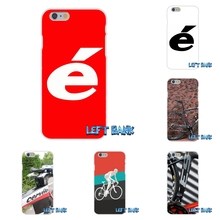 For Huawei G7 G8 P8 P9 Lite Honor 5X 5C 6X Mate 7 8 9 Y3 Y5 Y6 II Cervelo Bike Soft Silica Gel TPU Phone Case Silicone Cover(China)