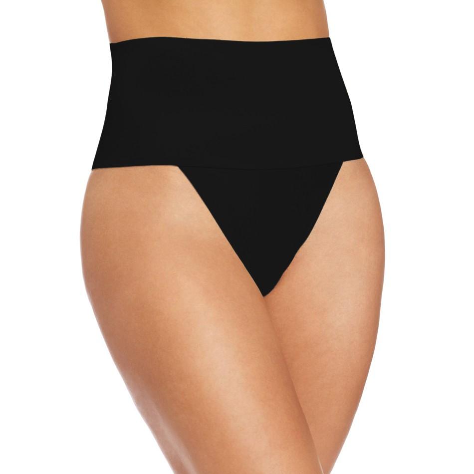 Control Pants butt lifter Slim Belt Slimming underwear body shaper hot body shapers butt lift shaper women tummy slimming 3