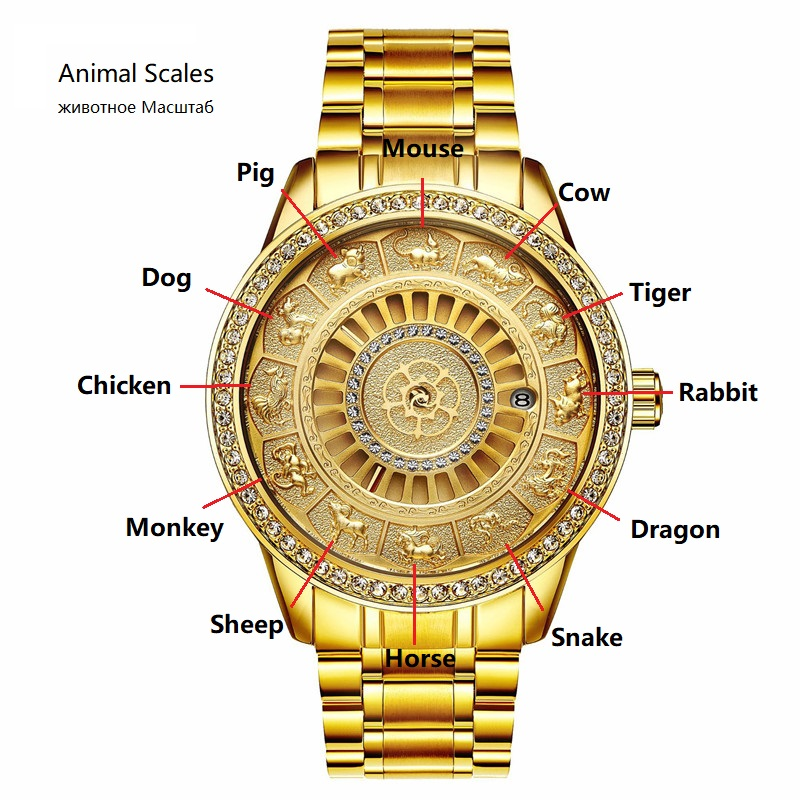 2018-Tevise-Brand-Men-Mechanical-Watch-Automatic-Fashion-Animal-Dial-Luxury-Gold-Wrist-Watches-Male-Clock