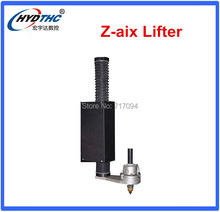 2014 newest Z-axis lifter for torch height controller cnc plasma cutting machine