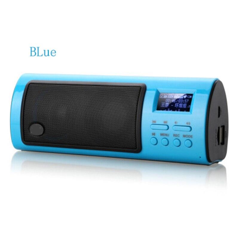 speaker FM radio (12)
